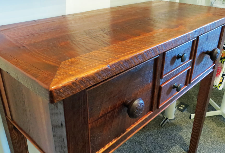 Amazing Garner Furniture Photo Gallery Interior Design Ideas Lukepblogthenellocom